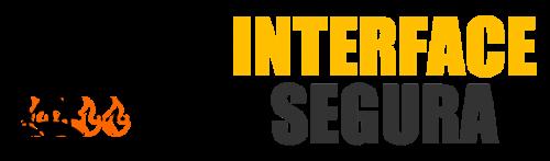 Webinar INTERFACESEGURA
