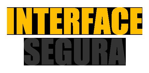Interface Segura